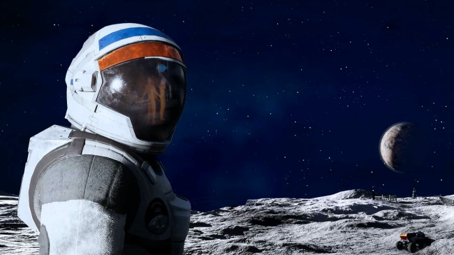Deliver Us The Moon Console Release Date to Arrive in April 2020