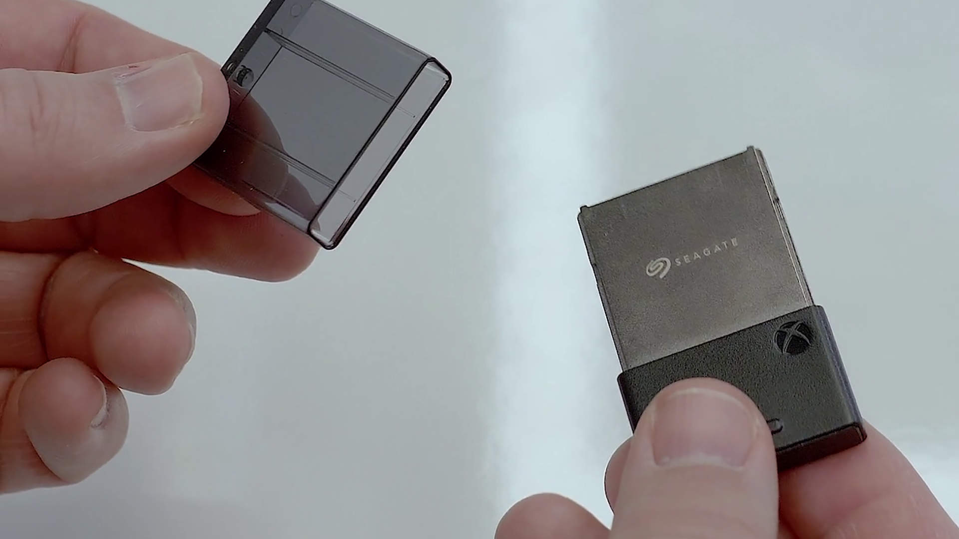 next-gen ssd ps5 external storage solutions