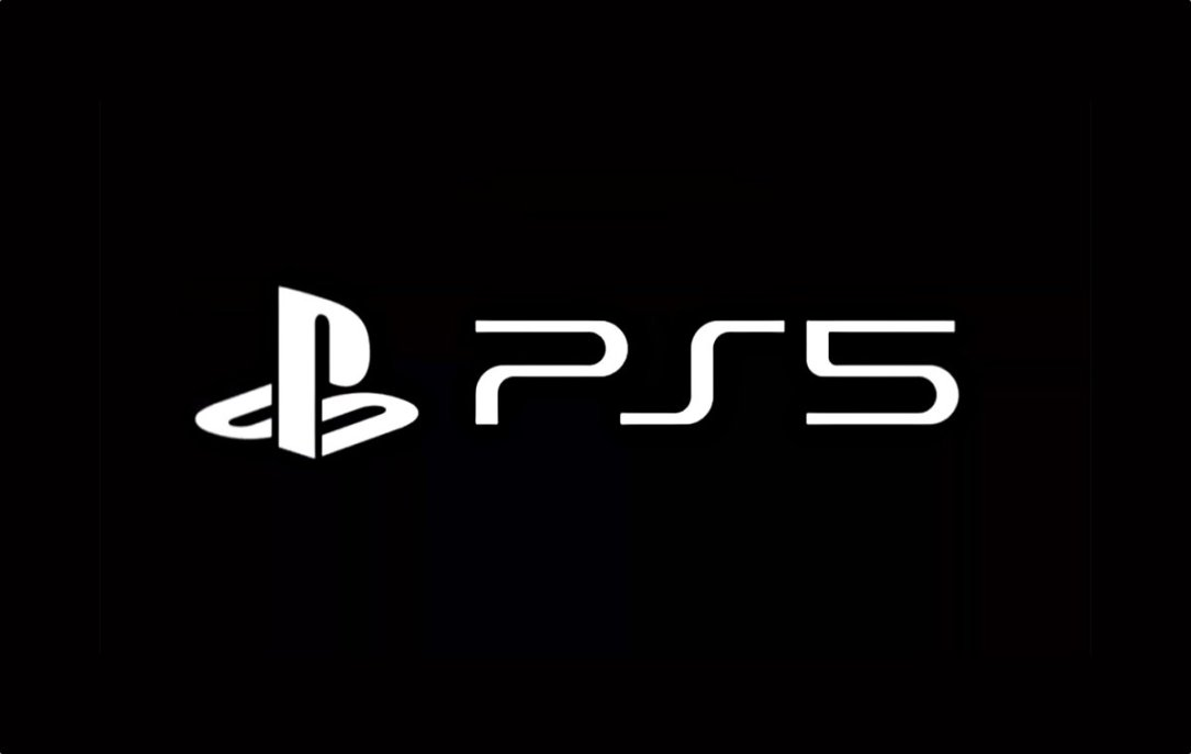 PS5 games playstation 5 reveal hardware console