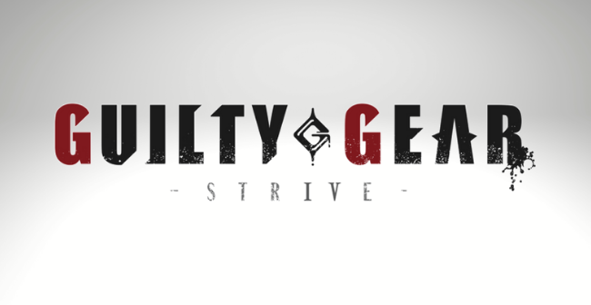 guilty gear strive delayed 2021