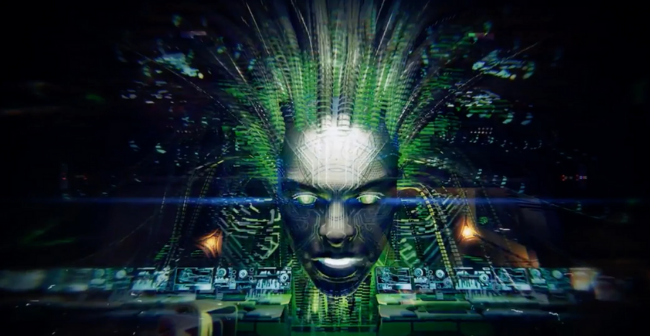tencent system shock
