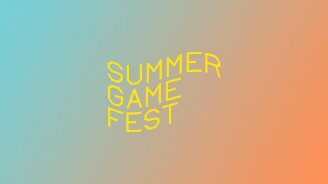 summer game fest schedule