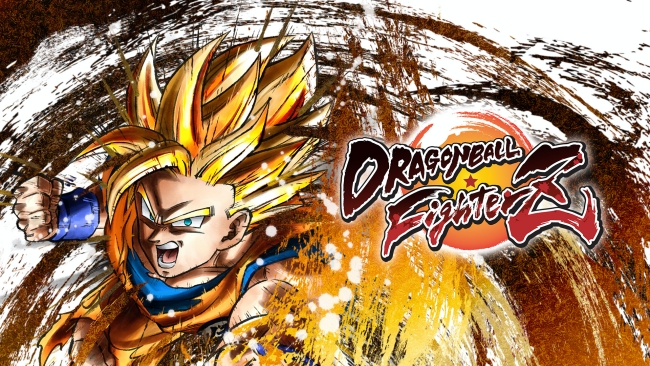 dragon ball fighterz sales