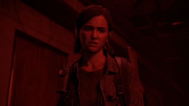 the last of us part 2 japan