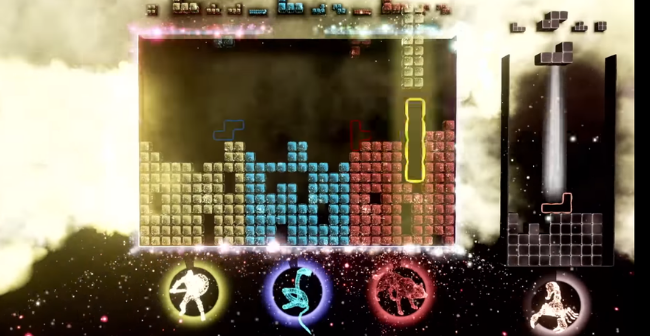 tetris-effect-connected-free-update
