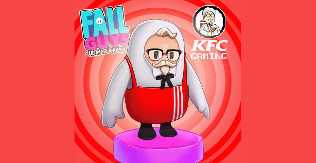 Fall Guys responds to demands for release on mobile & other platforms
