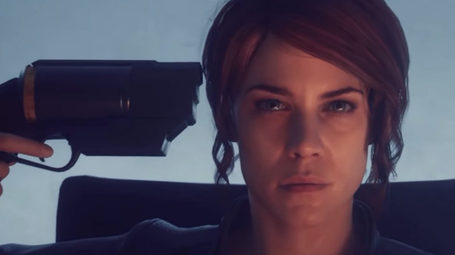 Games apologise but hold firm on Control next-gen controversy