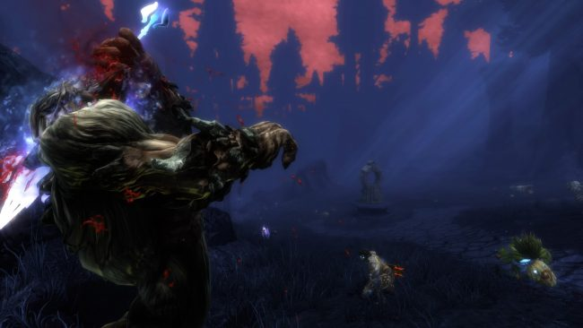 Kingdom of Amalur Re-Reckoning Review