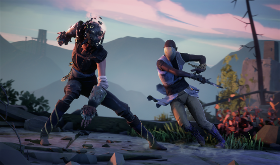 absolver-fight