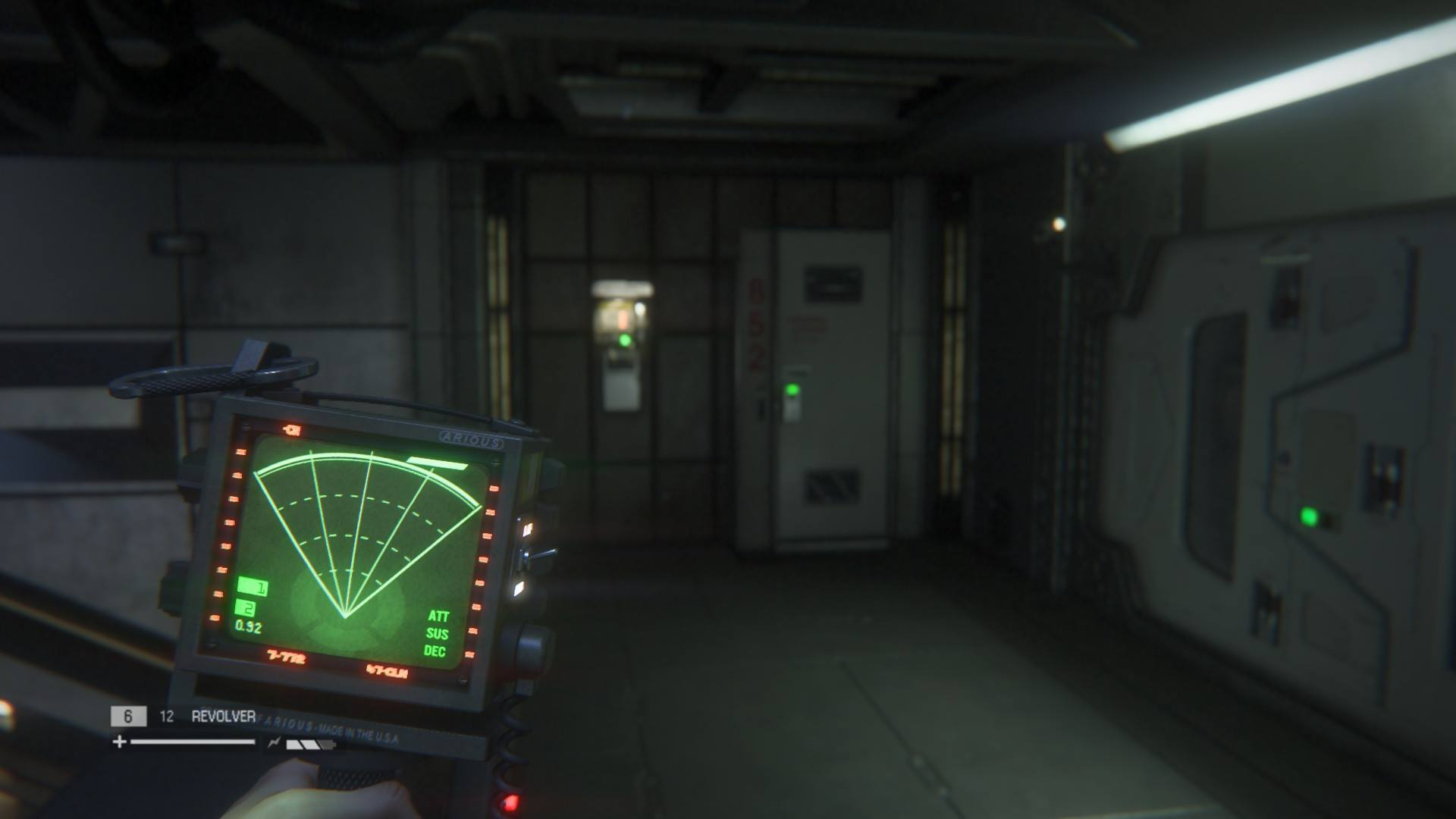 alien-isolation-motion-tracker-in-the-clear