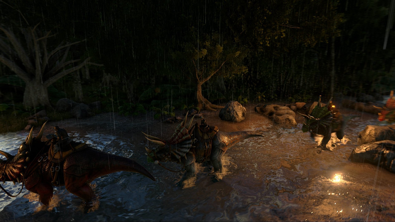 ark-survival-evolved-11
