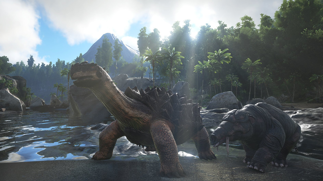 ark-survival-evolved-14
