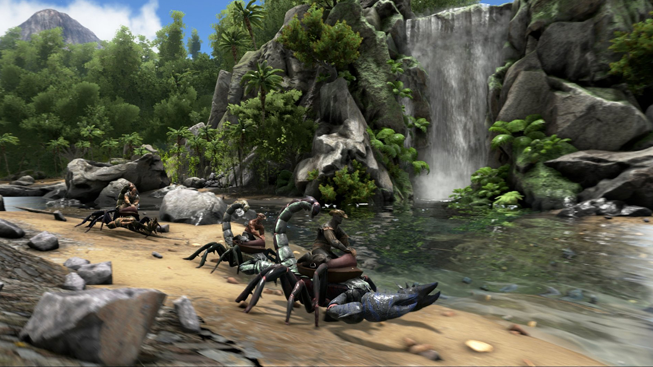 ark-survival-evolved-9