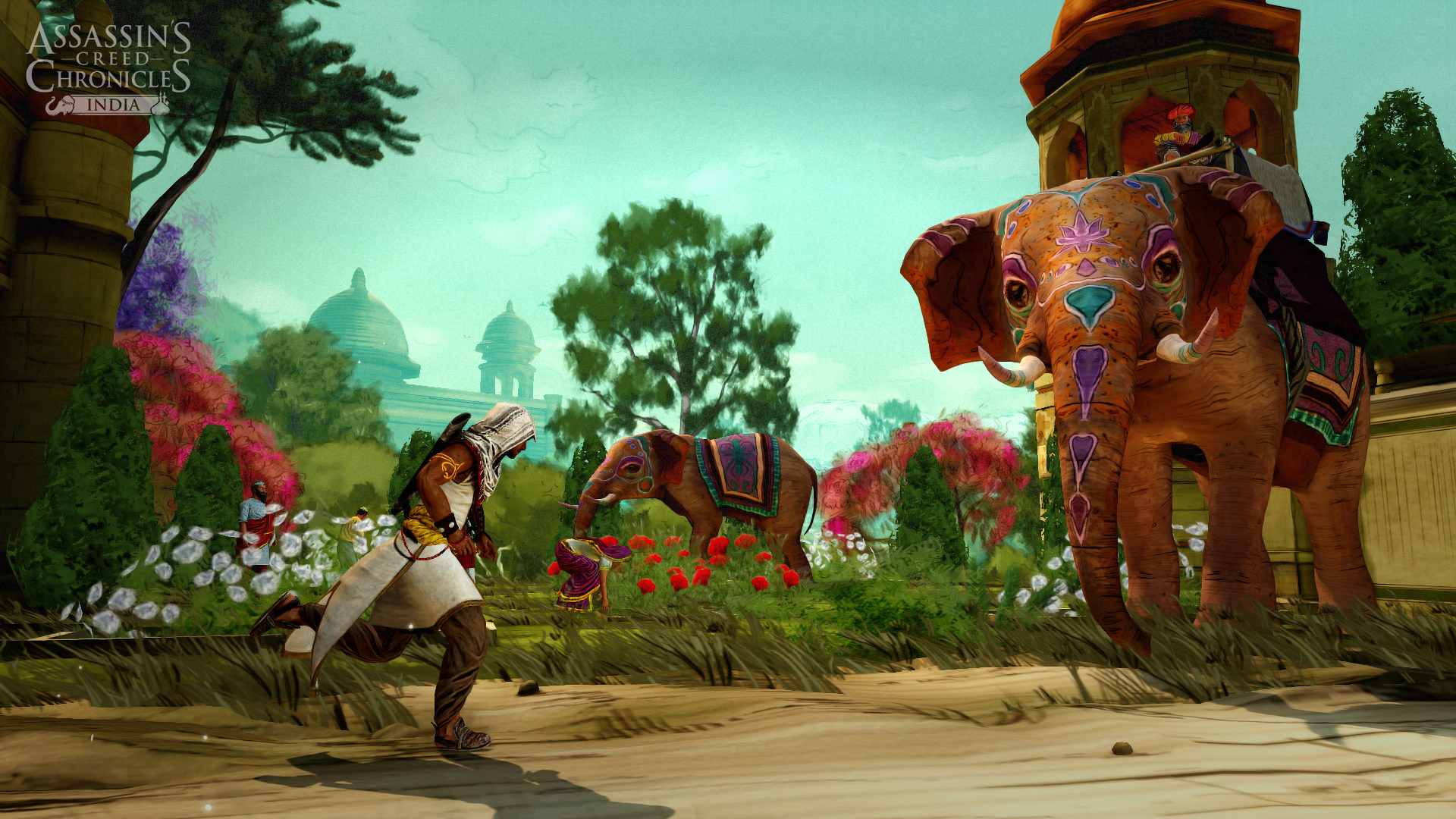 assassins-creed-chronicles-india-review-04