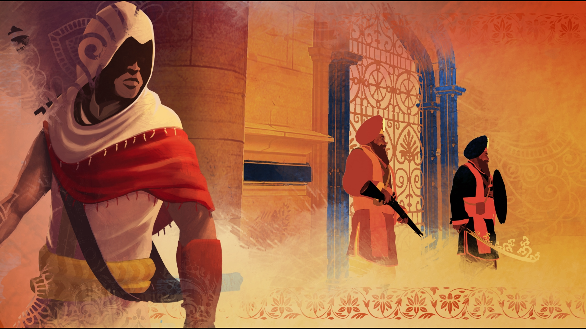 assassins-creed-chronicles-india-review-10