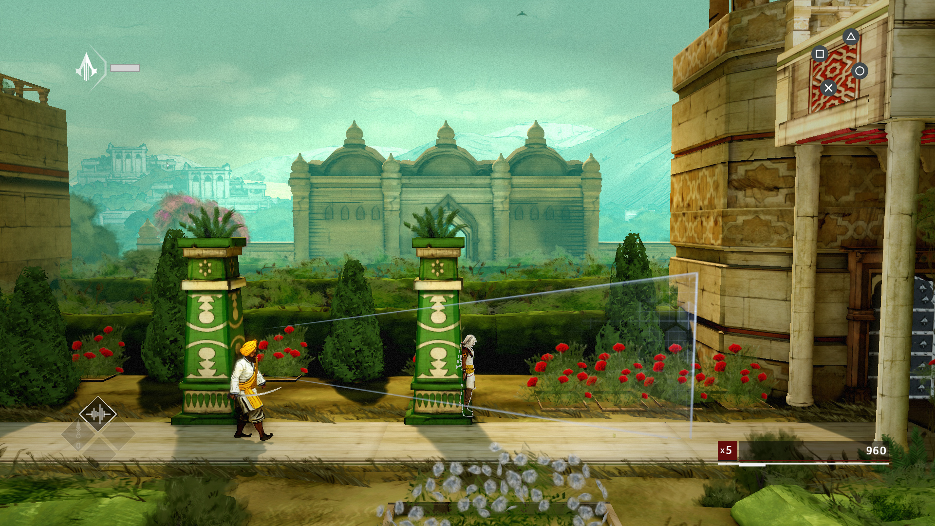 assassins-creed-chronicles-india-review-15