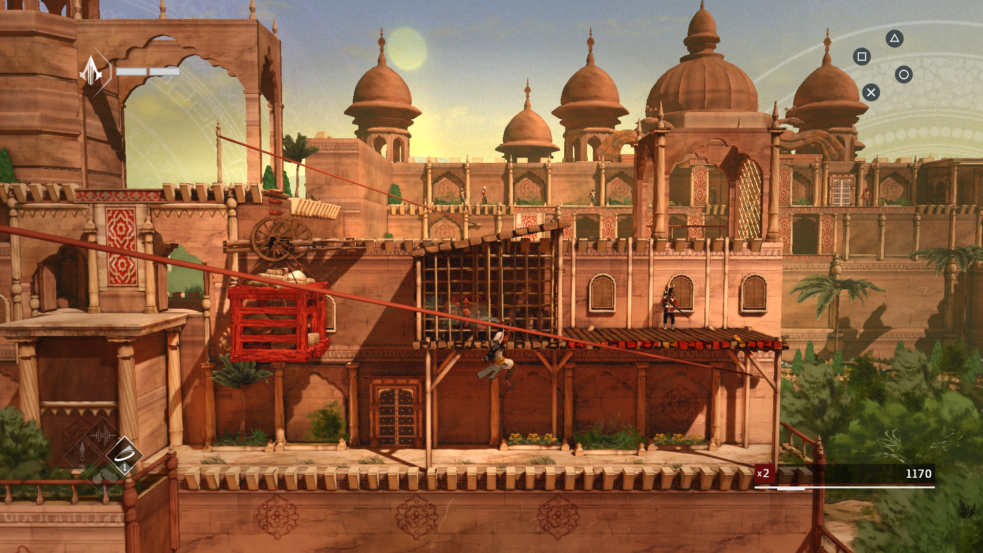assassins-creed-chronicles-india-review-25
