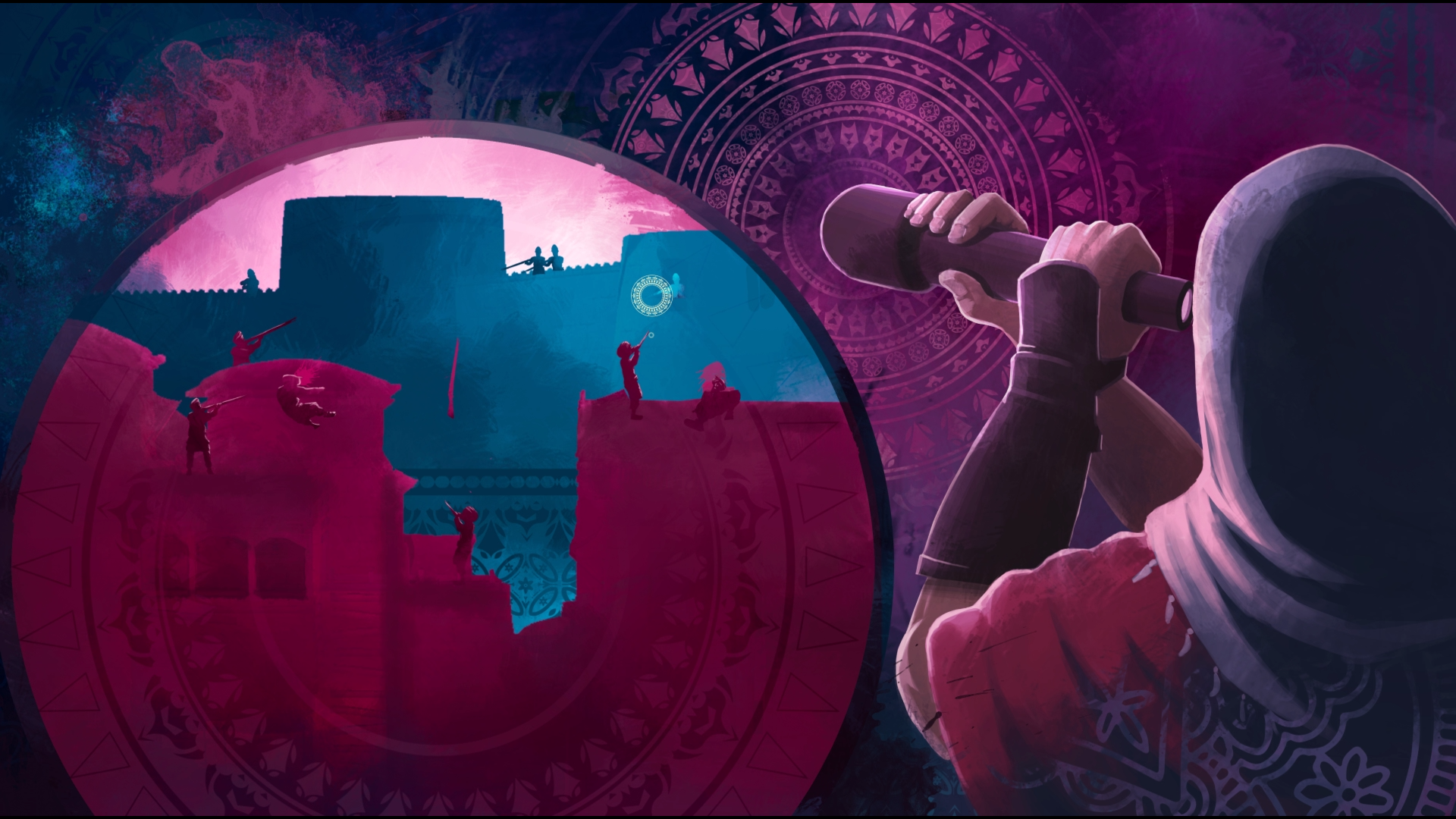 assassins-creed-chronicles-india-review-34