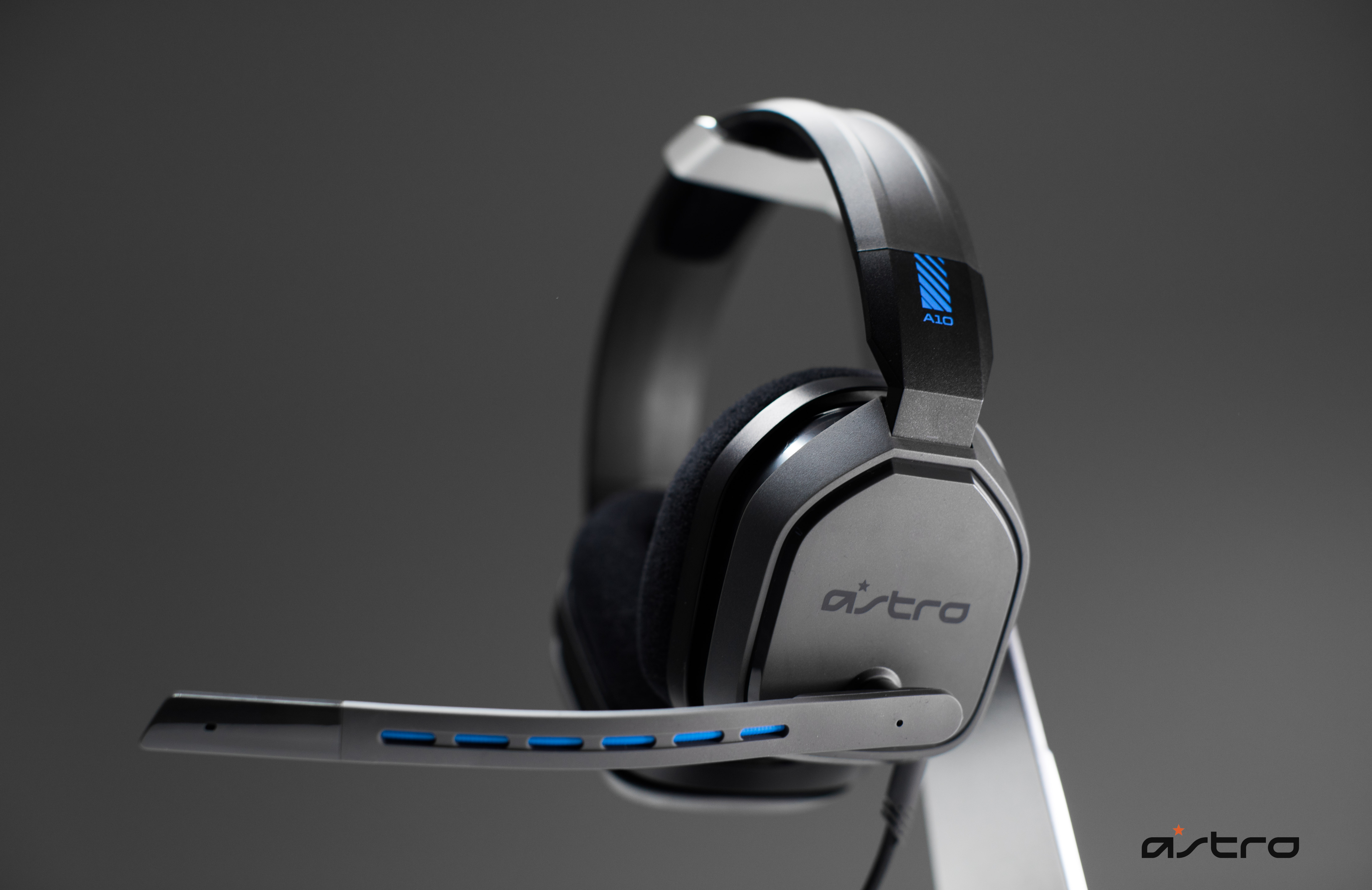 astro-gaming-a10-review-06