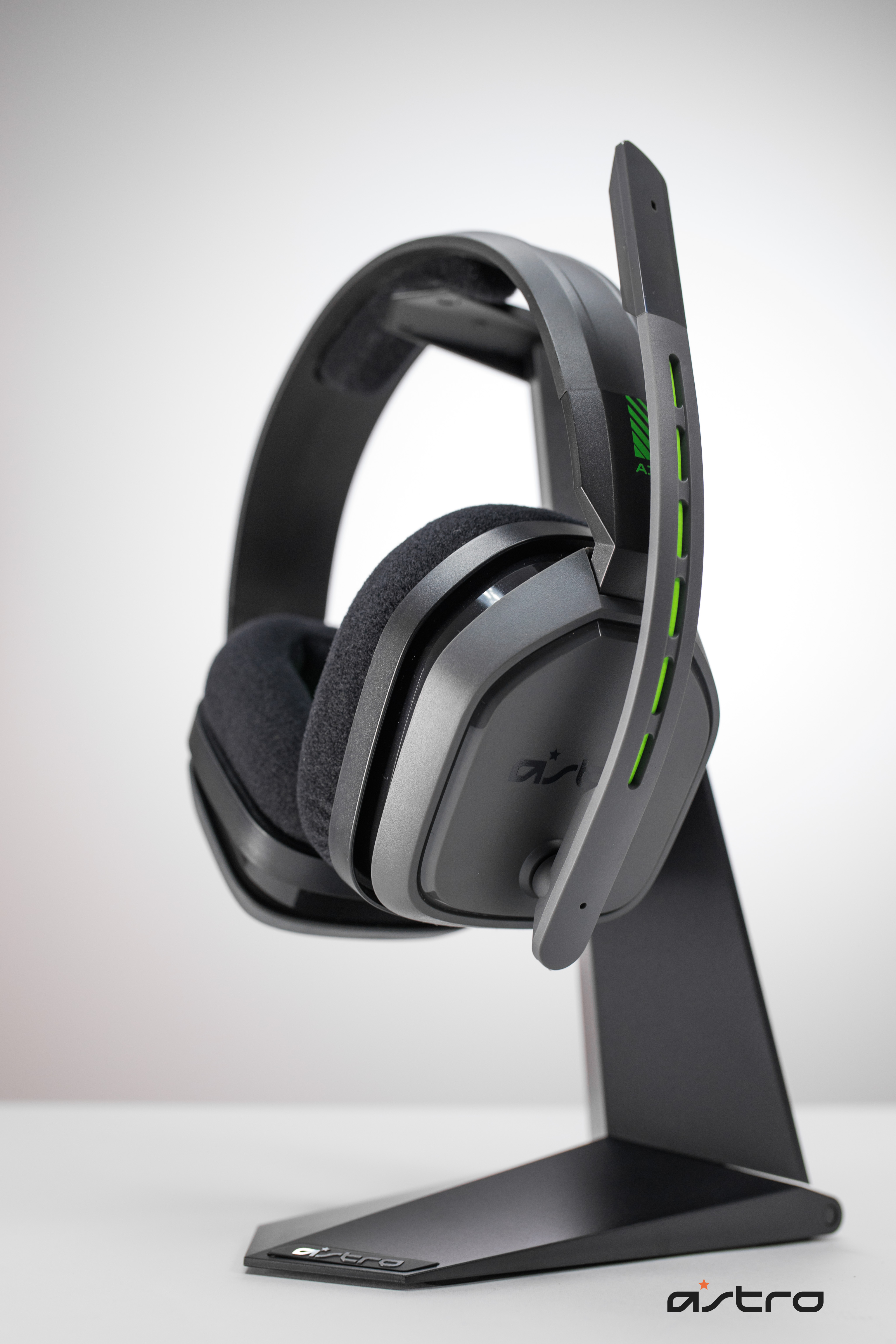 astro-gaming-a10-review-18