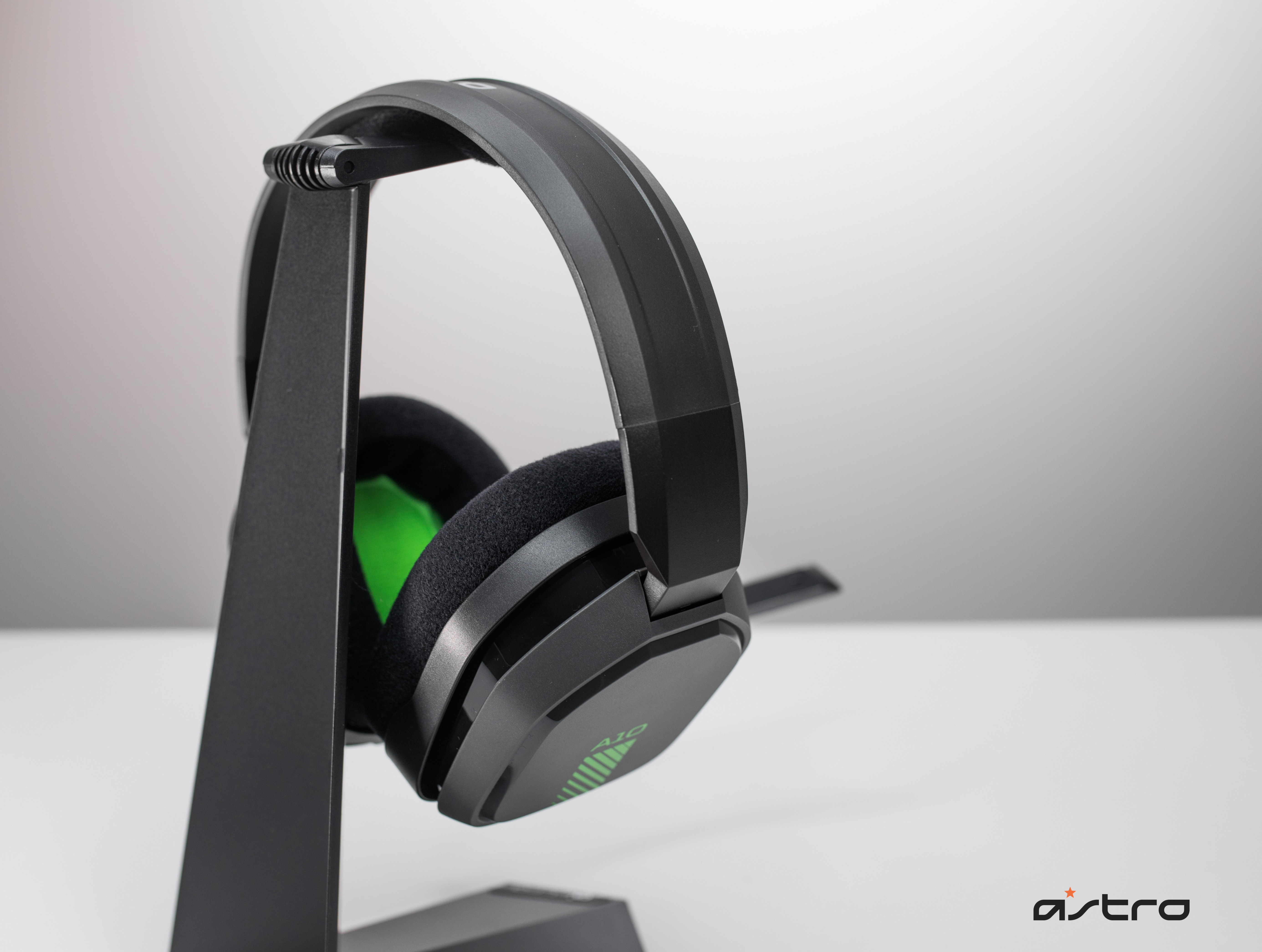 astro-gaming-a10-review-23