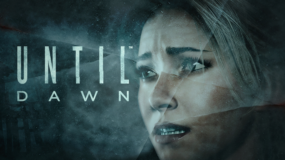 Honorary Mention: Until Dawn