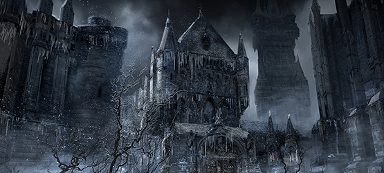 Bloodborne Will Have 34 Brutal Trophies for You to Earn in Total