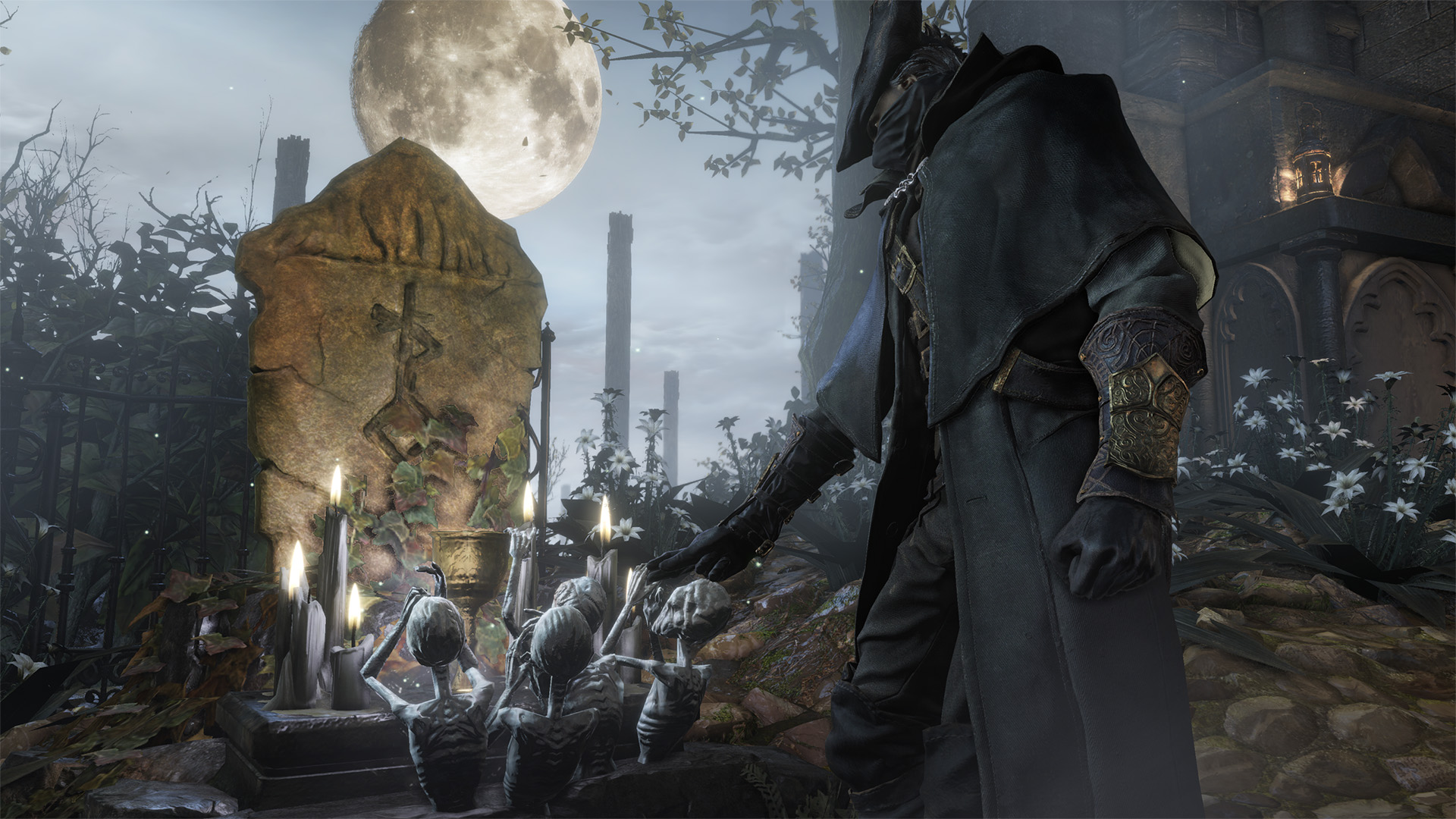 bloodborne-review-050