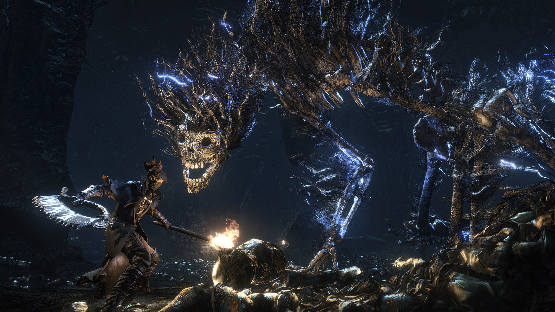 bloodborne-review-057