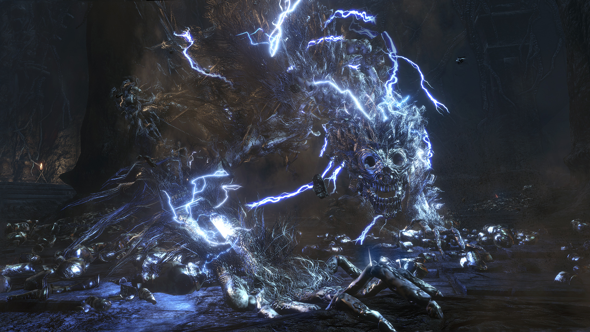 bloodborne-review-058