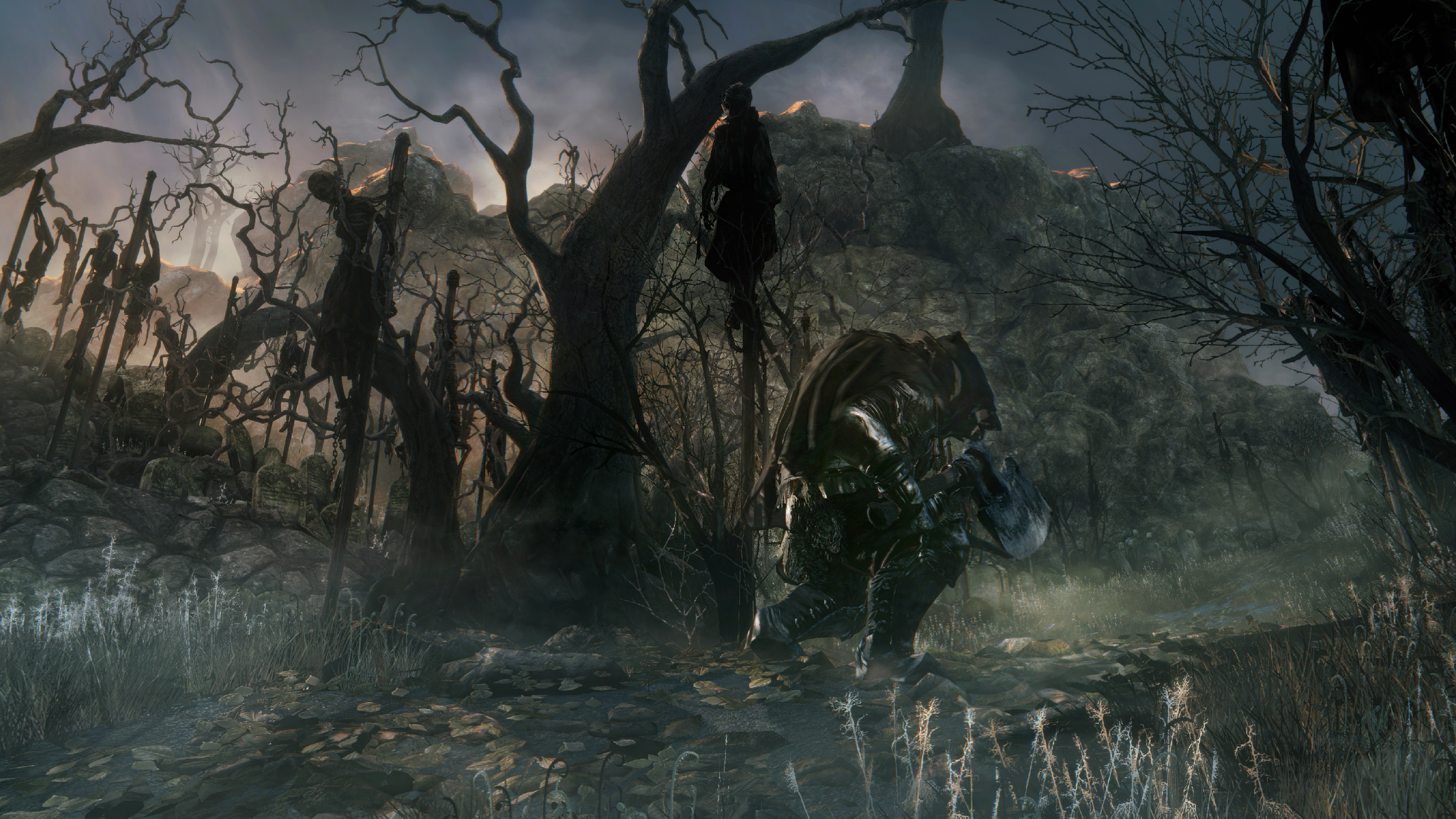 bloodborne-review-059