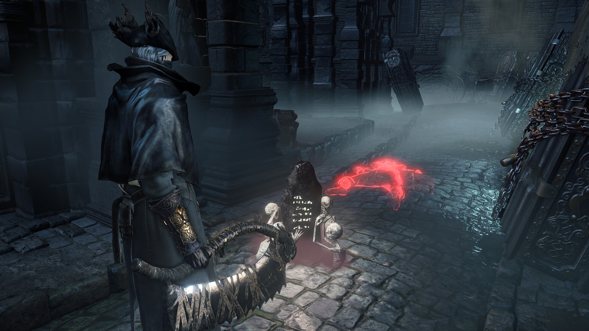 bloodborne-review-068