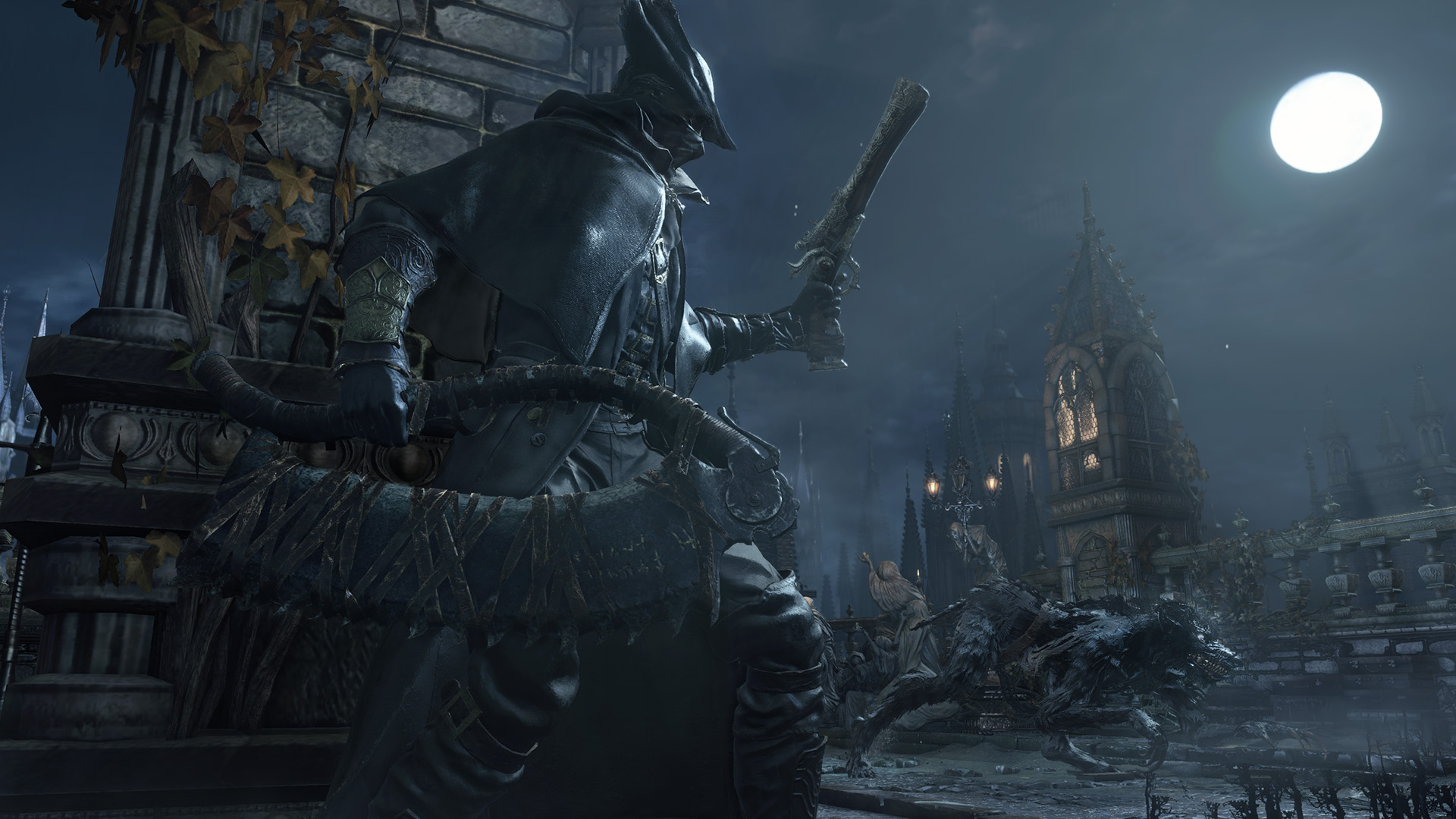 bloodborne-review-070