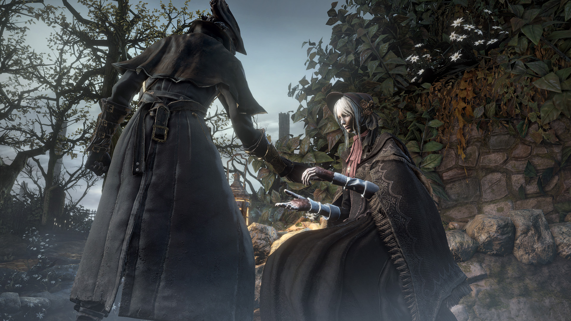 bloodborne-review-075
