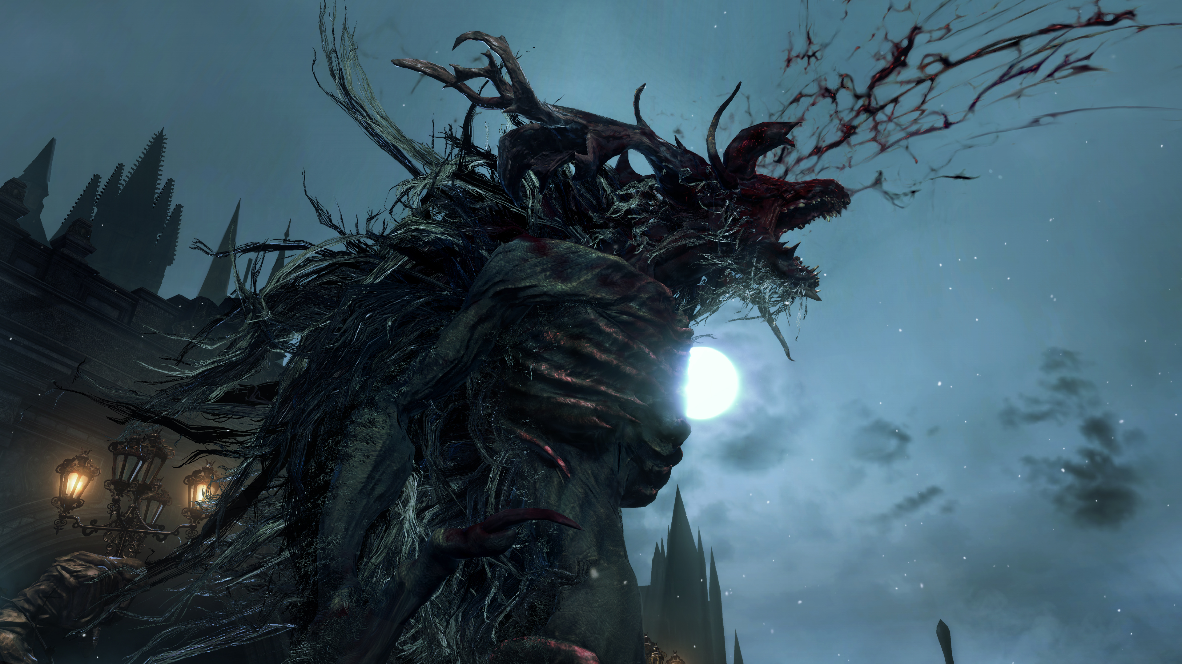 bloodborne-review-078