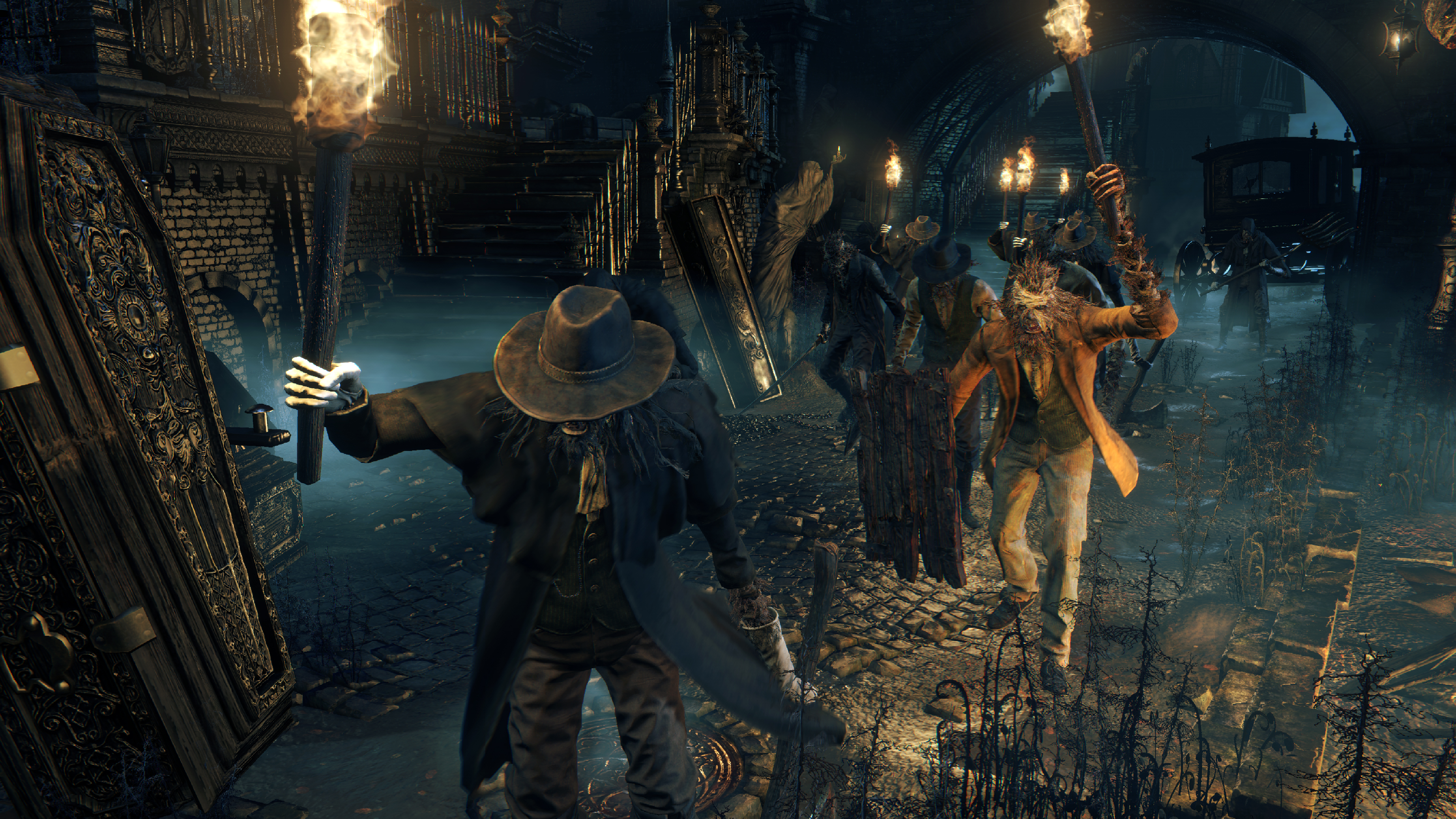 bloodborne-review-082