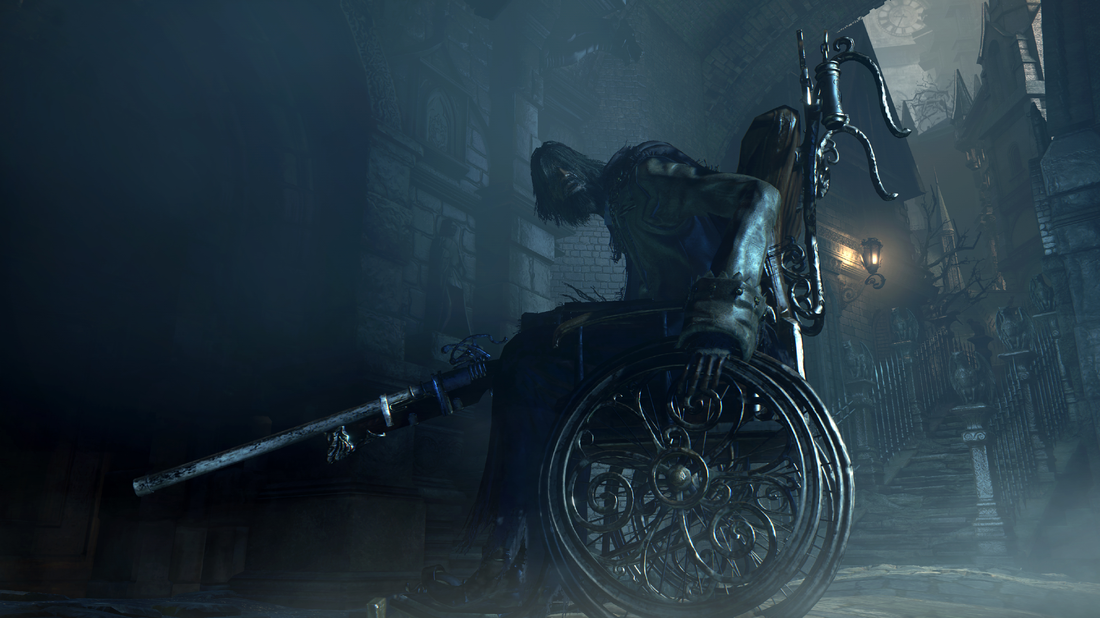 bloodborne-review-086