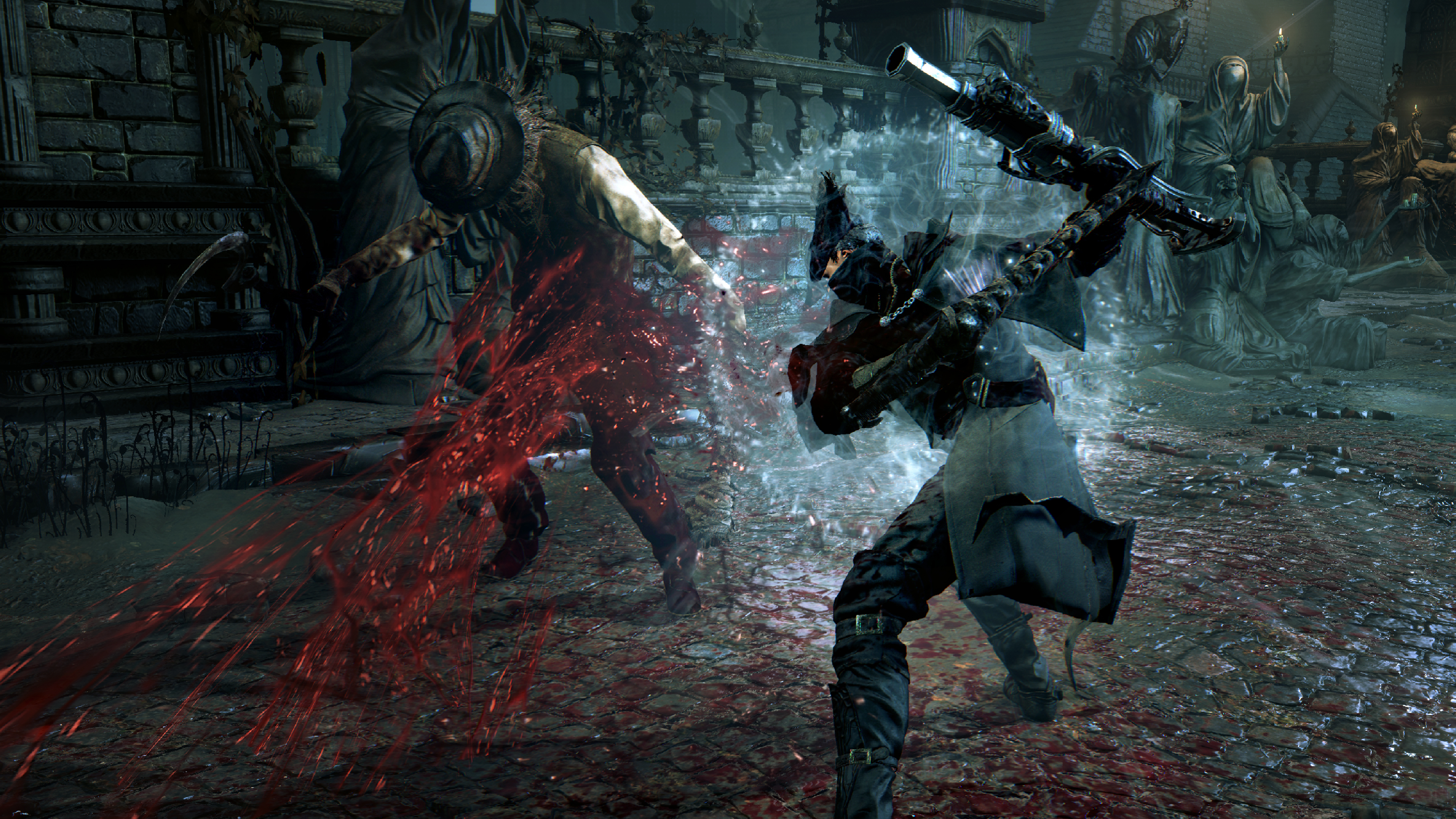 bloodborne-review-088