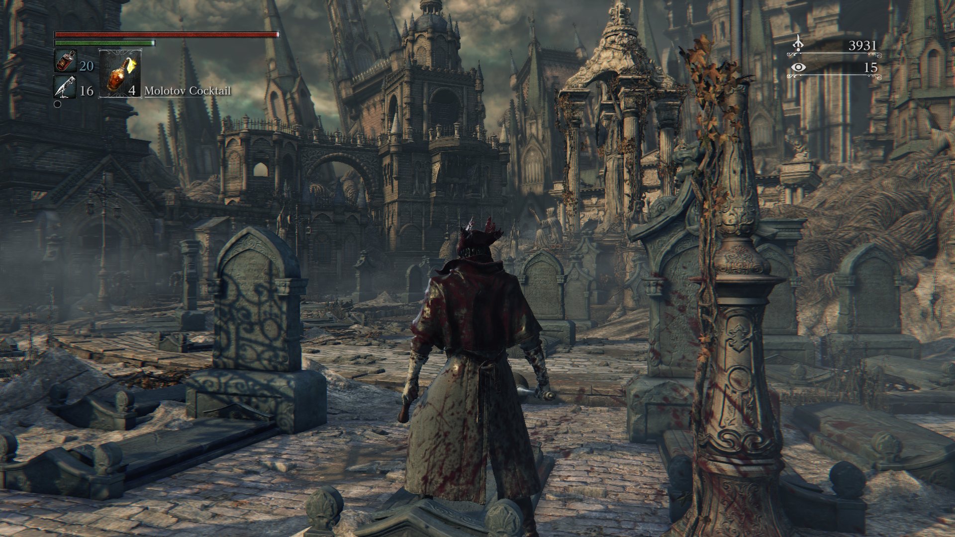 bloodborne-the-old-hunters-review-04