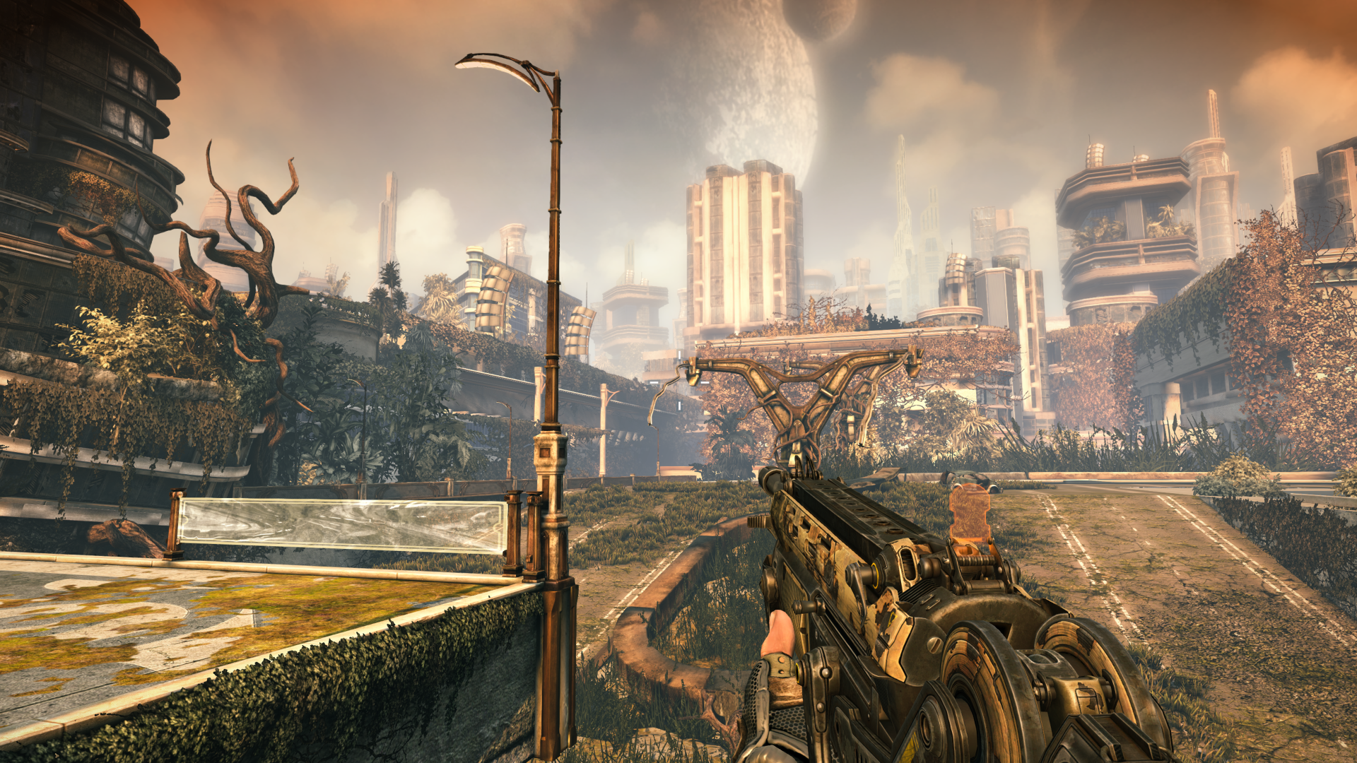 bulletstorm-full-clip-edition-review-23
