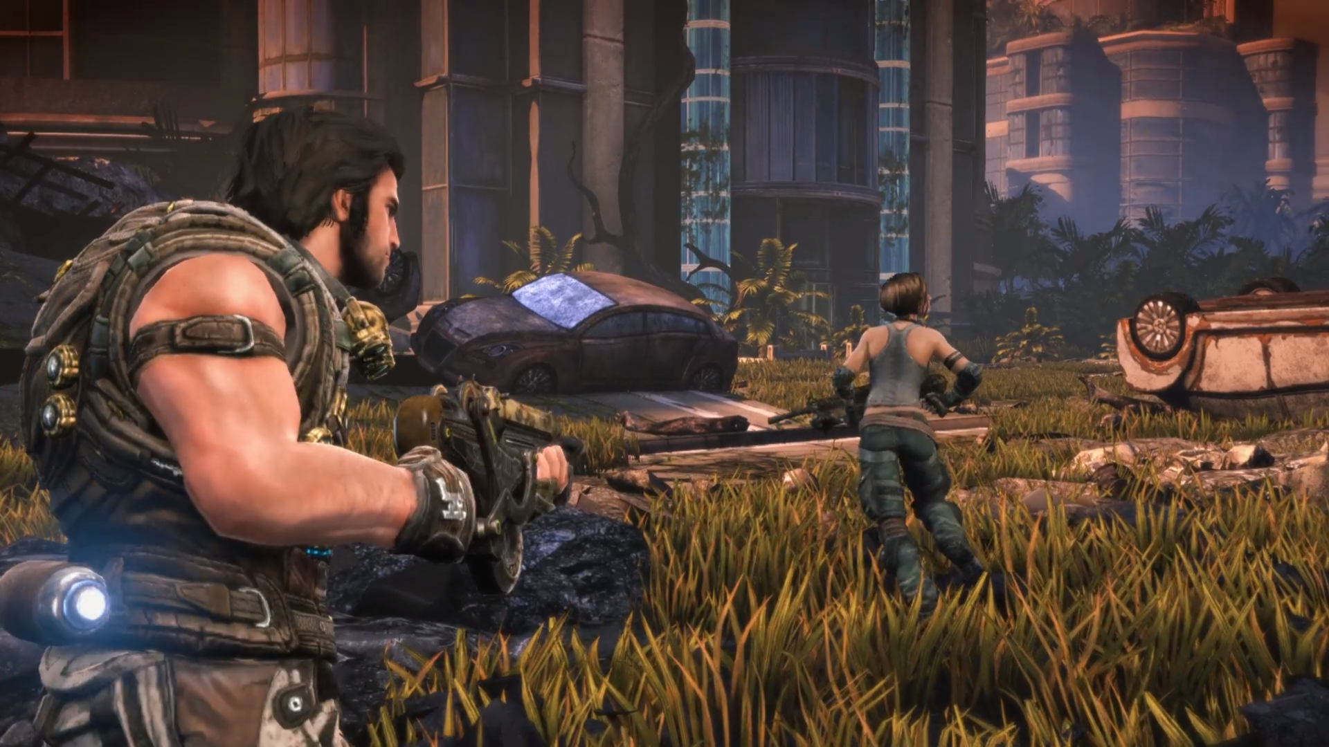 bulletstorm-full-clip-edition-review-29