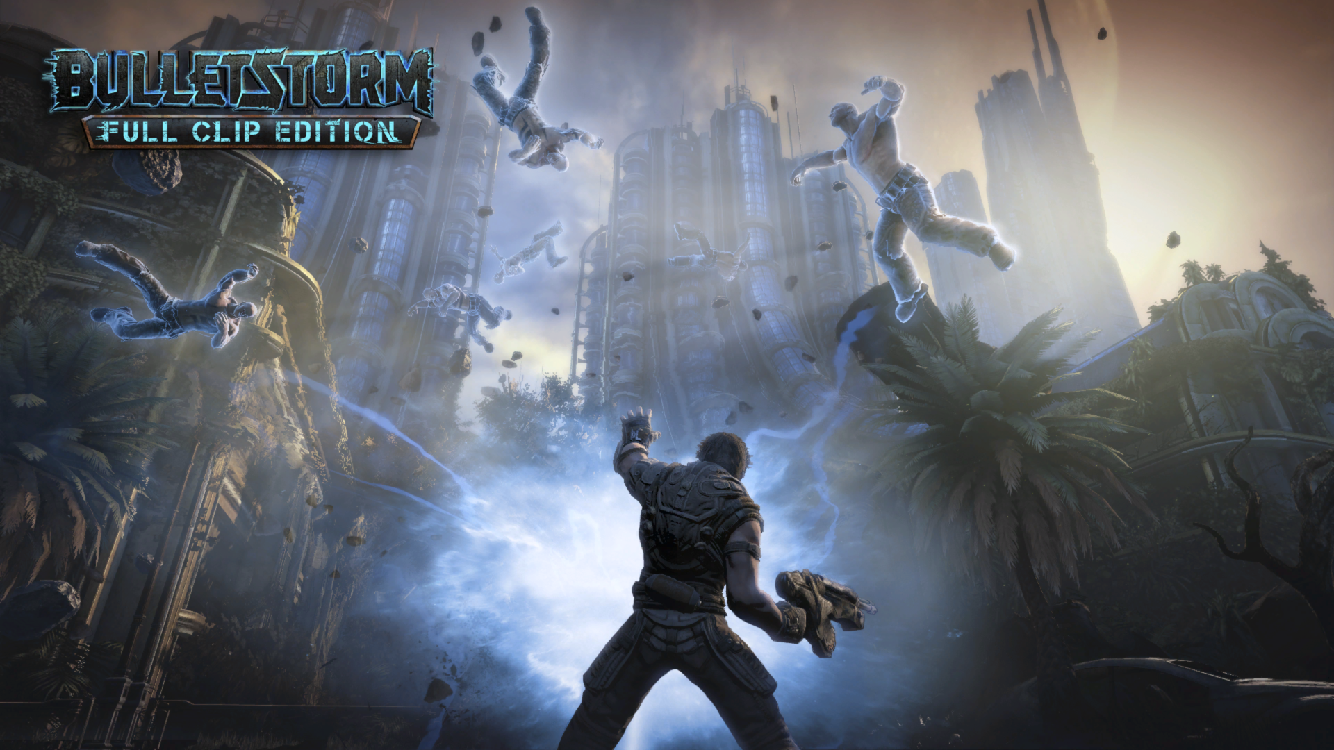bulletstorm-full-clip-edition-review-36