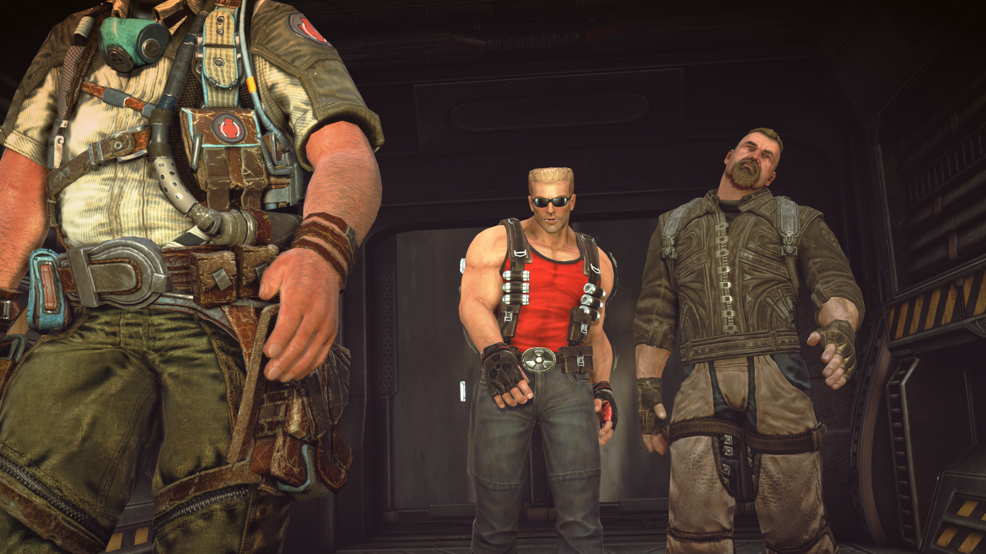 bulletstorm-full-clip-edition-review-47