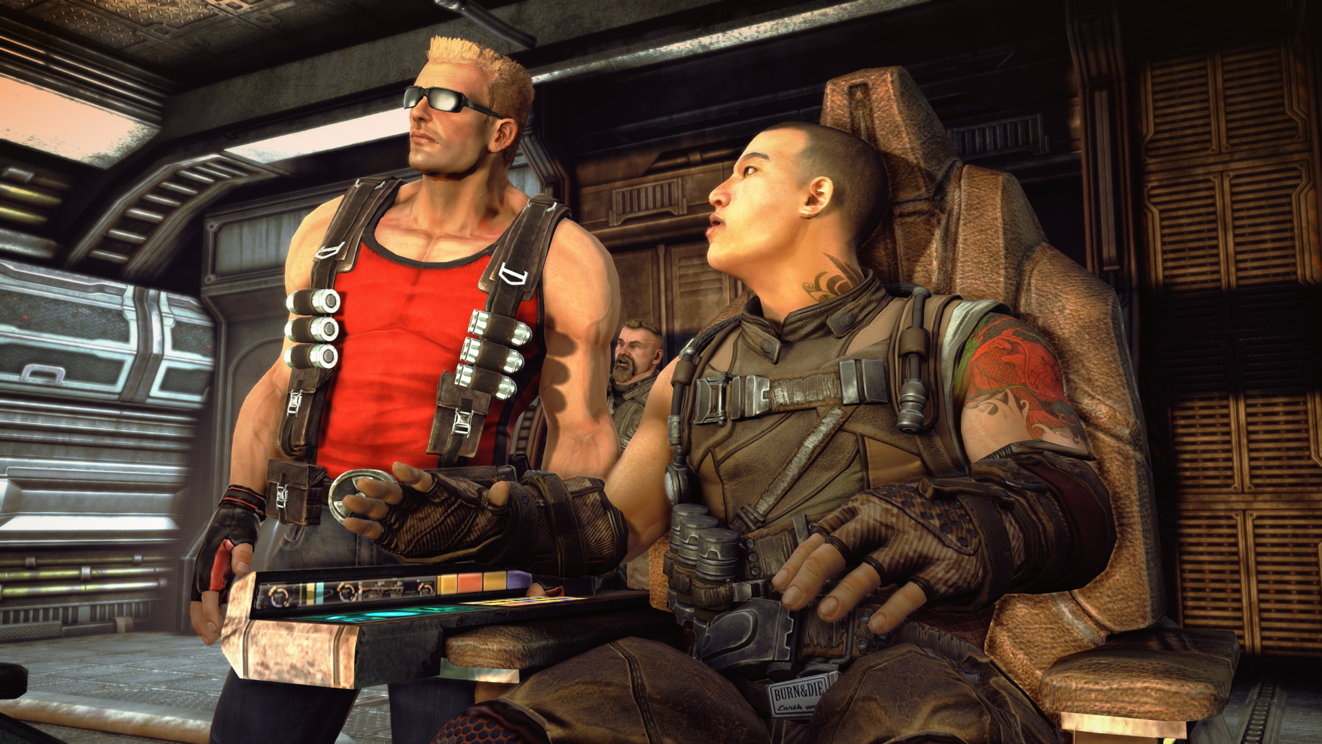 bulletstorm-full-clip-edition-review-48
