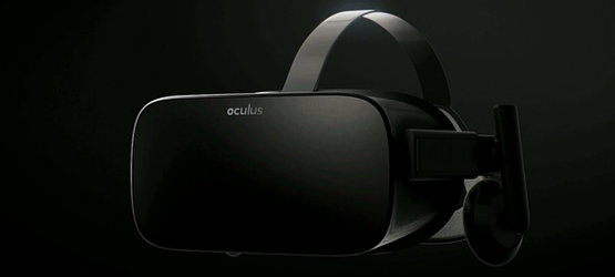 Oculus Rift vs. Project Morpheus - Pre-E3 Announcements