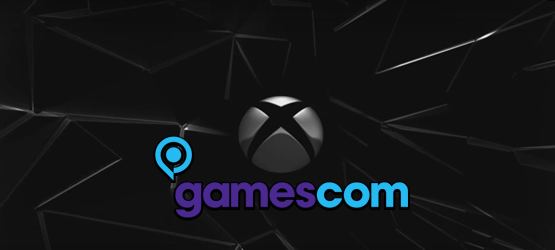 Microsoft's gamescom 2015 Press Conference Impressions