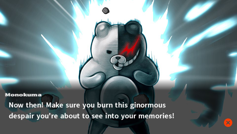 Danganronpa Trilogy Announced for the PlayStation 4