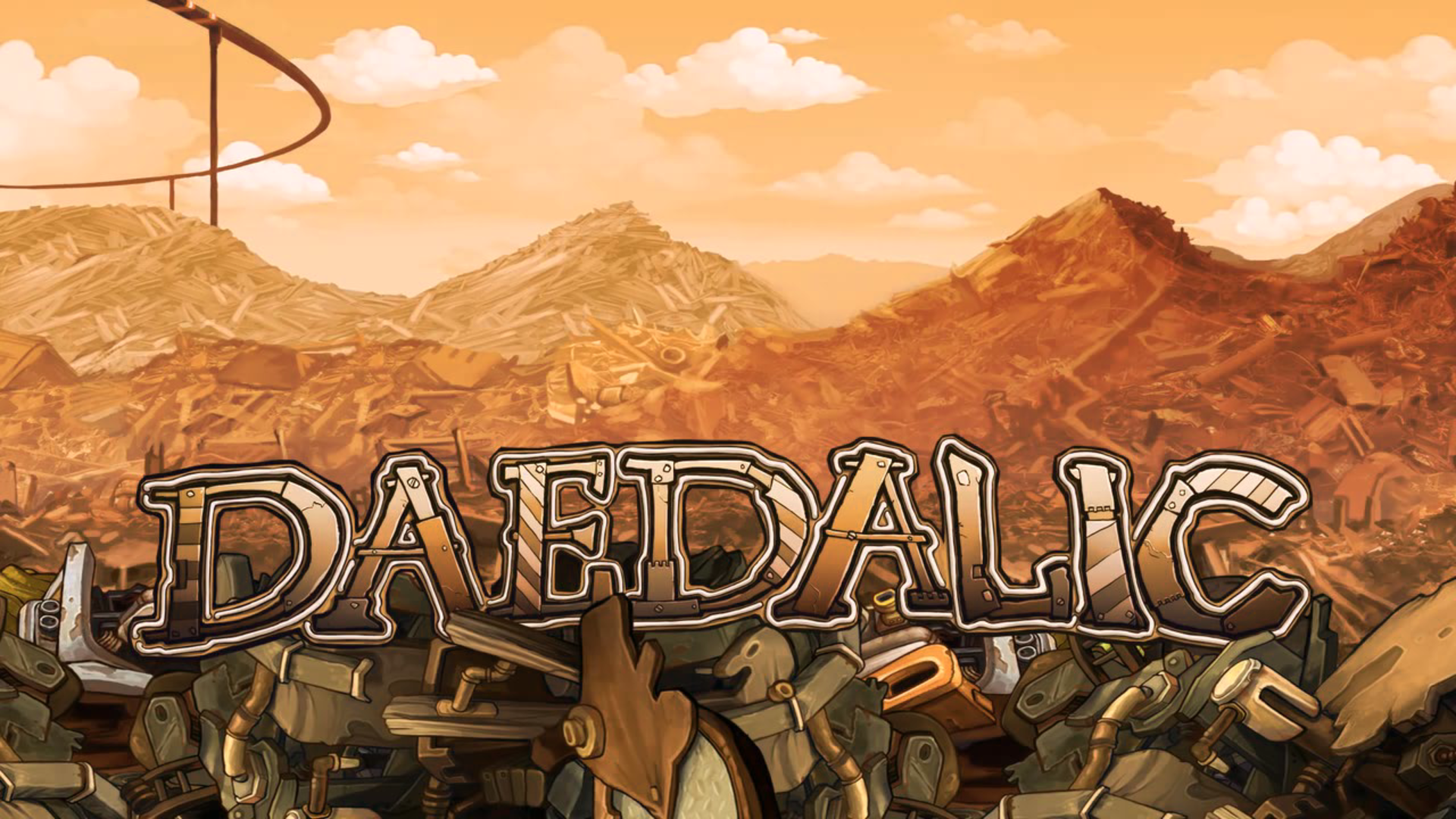 deponia-review-01