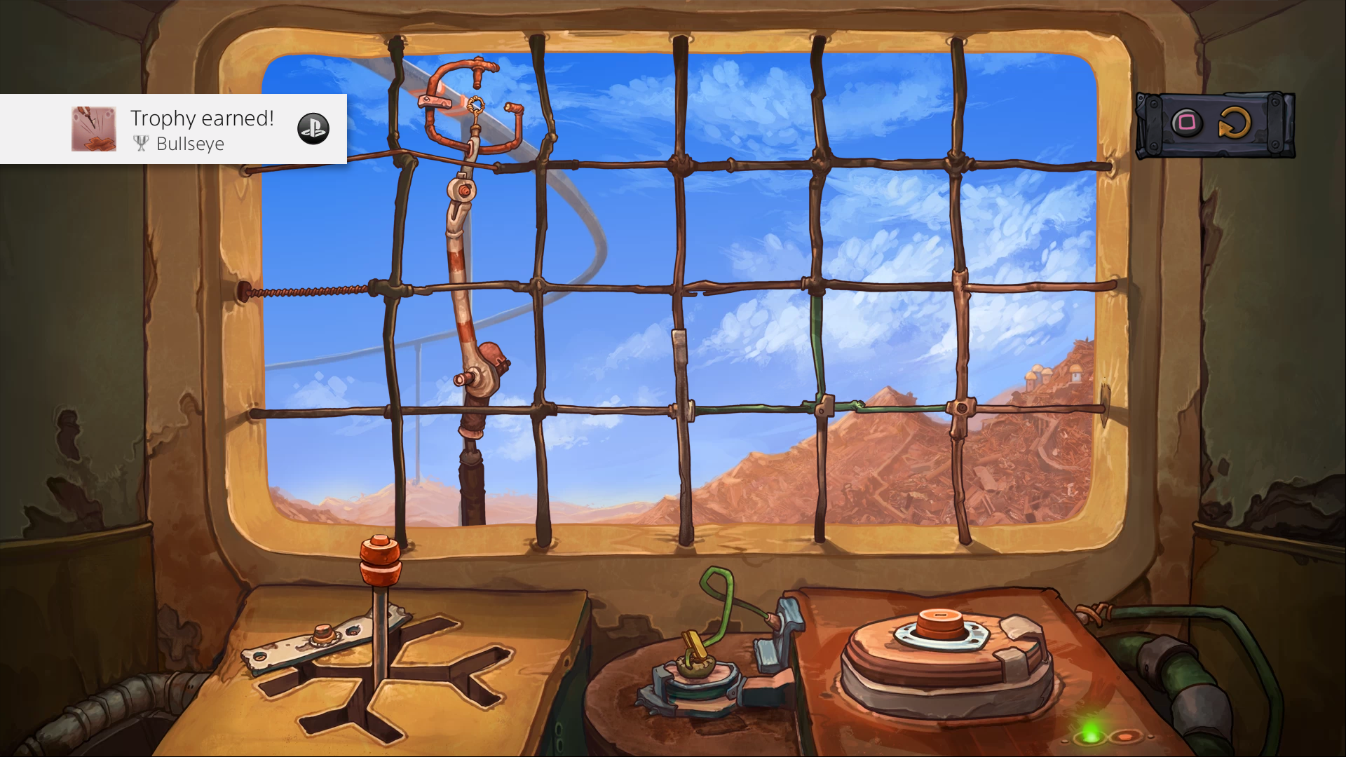 deponia-review-10