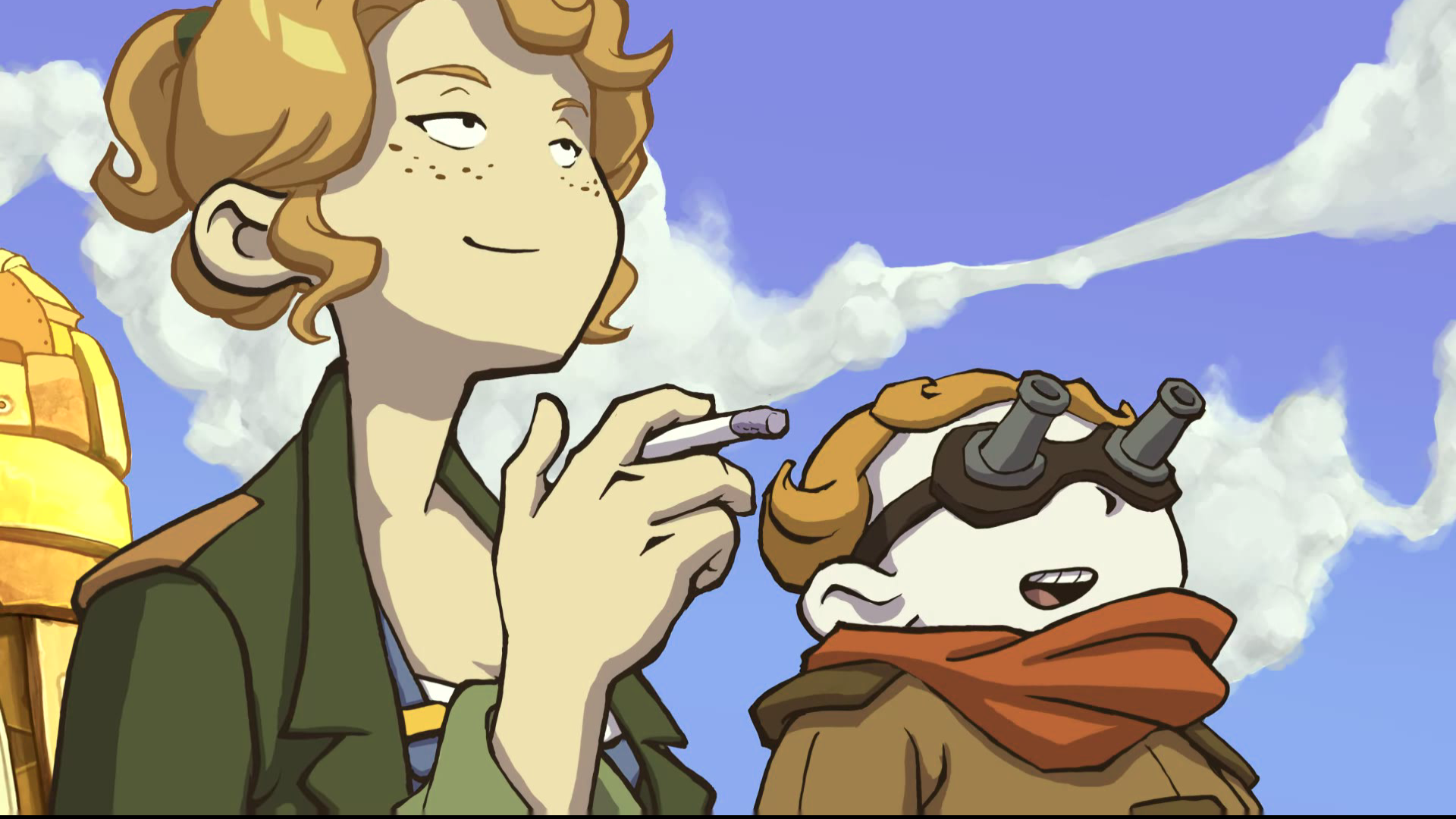 deponia-review-12